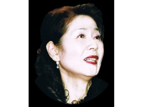 木津川 智媛